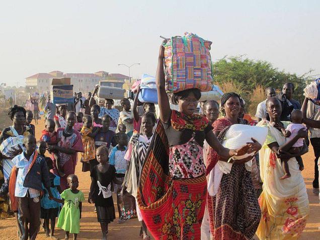 SOUTH_SUDAN